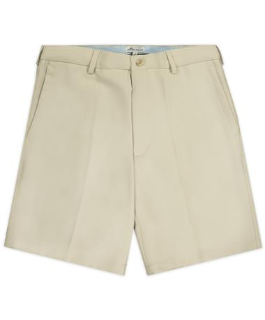 Texas A&M Peter Millar Salem Shorts