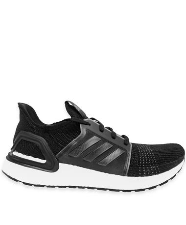 Adidas Ultraboost Men's Running Tennis Shoes