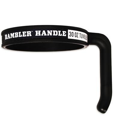 Yeti Tumbler 30 oz Handle