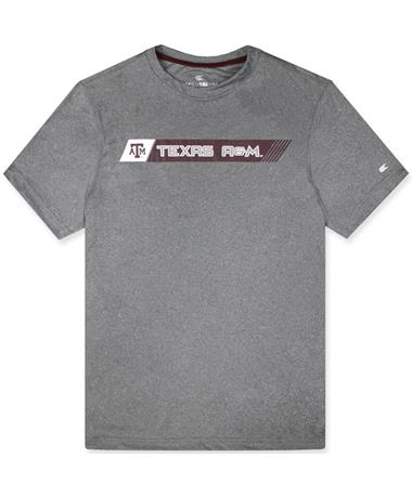 Texas A&M Aggies Colosseum City Manager Tee