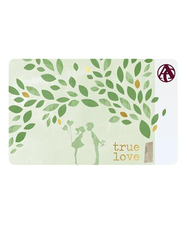 Aggieland Outfitters True Love E-Gift Card