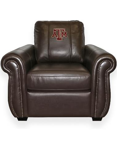 Texas A&M Dream Seat Chesapeake Chair