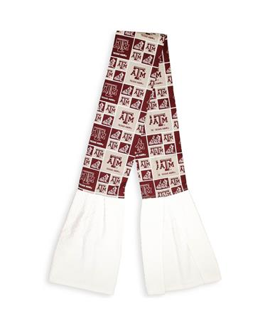 Texas A&M Kitchen/Tailgate/Cookout Towel