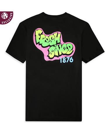 Texas A&M Fresh Since 1876 T-Shirt