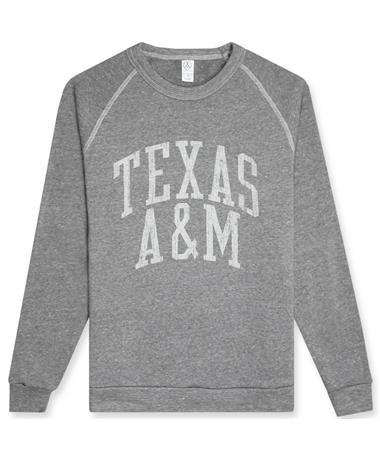 Texas A&M The Champ Sweatshirt