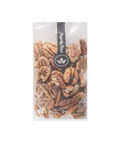 Royalty Farms 4oz. Royalty Roast Pecans