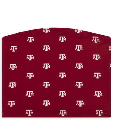 Texas A&M Sublimated ATM Bandeau