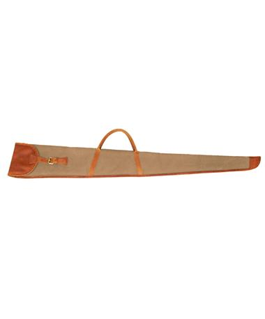 Jon Hart Saddle Shotgun Cover