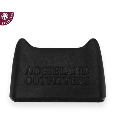 Aggieland Outfitters Exclusive Triangle Air Freshener Accessory