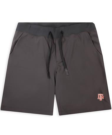 Texas A&M Ivy Citizen Men's Performance Shorts