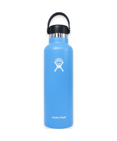 Pacific 21oz. Hydro Flask