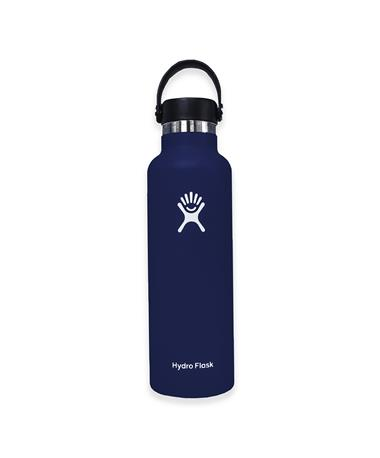 Cobalt 21oz. Hydro Flask