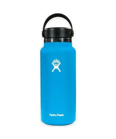Pacific 32oz. Wide Mouth Hydro Flask