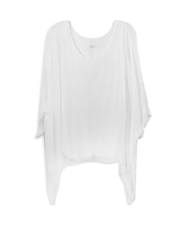 The Mihn Top
