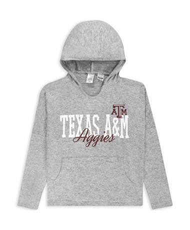 Texas A&M Reprise Hoodie