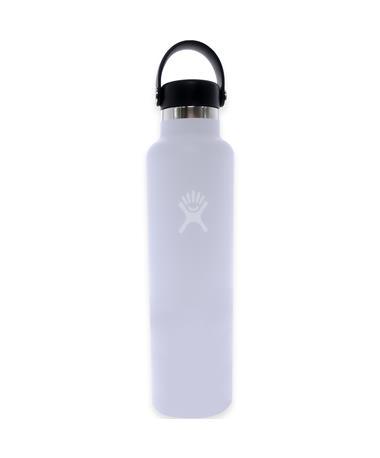 Fog 24oz. Hydro Flask
