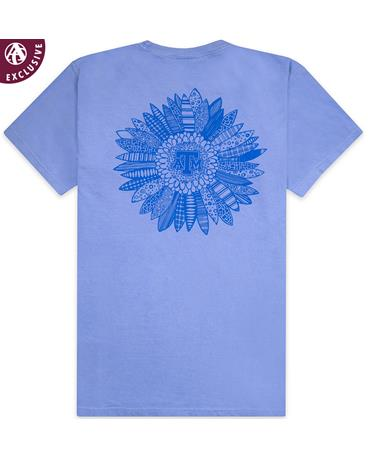Texas A&M Spring Forward T-Shirt