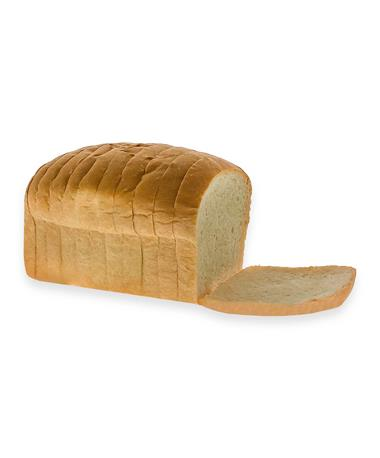 Weikel's Bakery Homestyle Sliced White Bread