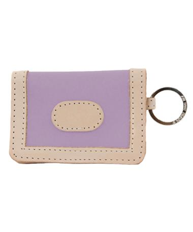 Jon Hart Lilac ID Wallet