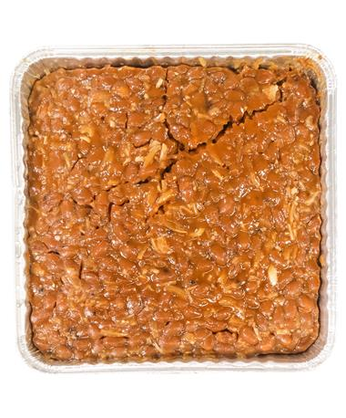 Royers Pie Haven Baked Beans Side Dish