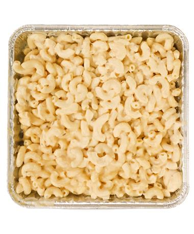 Royers Pie Haven Mac & Cheese Side Dish