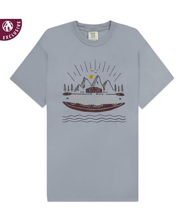 Texas A&M Explore Aggies T-Shirt