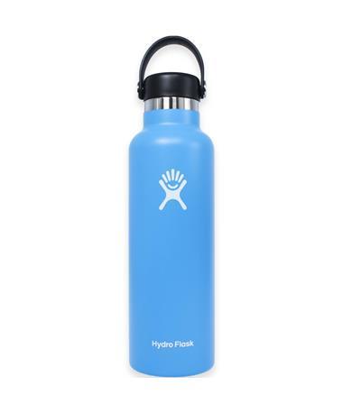 Pacific 24oz. Hydro Flask