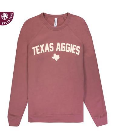 Texas Aggies Sweatshirt