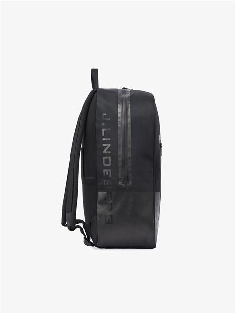 Mens Backpack Black