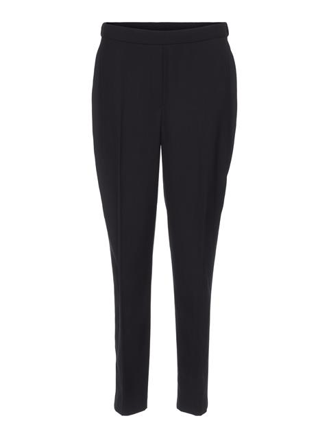 Womens Sarah Wool Cordura Pants Black