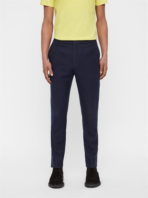 Mens Sasha DS Sport Cash JL Navy