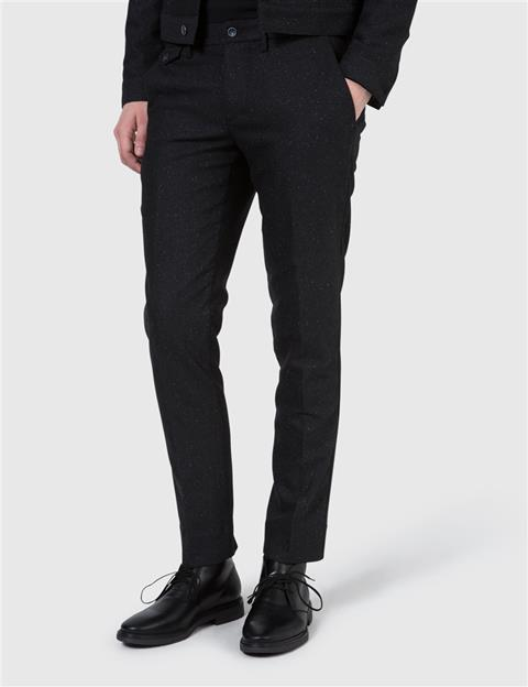Grant 6 Starwool Trousers