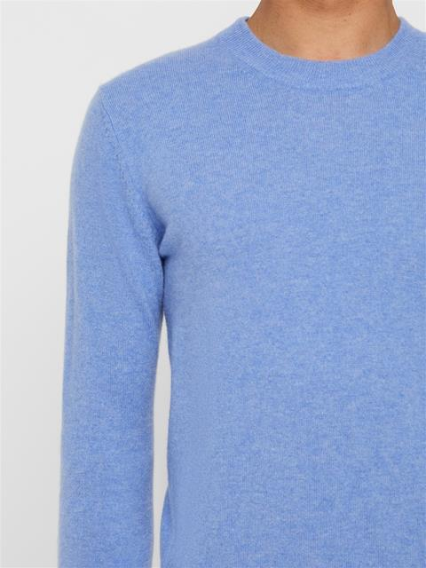 Mens Light Cashmere Sweater Skyrim