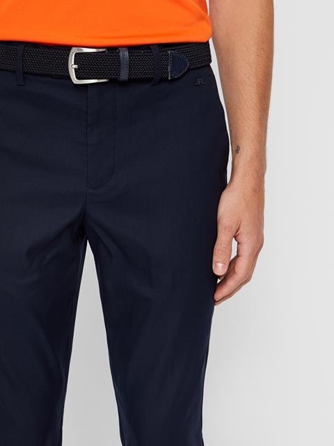 Mens Palmer Schoeller 3xDry Pants JL Navy