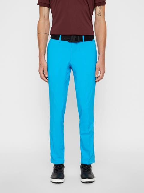 Mens Ellott Micro Stretch Pants Fancy