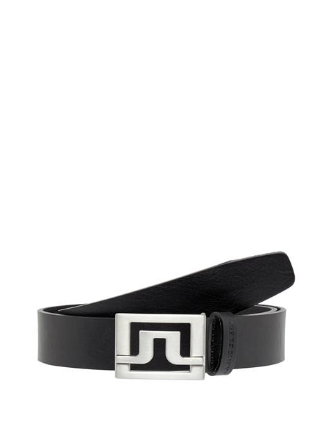 Womens Valentina Pro Belt Black