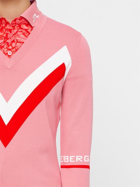 Womens Celine Sweater Hubba Bubba