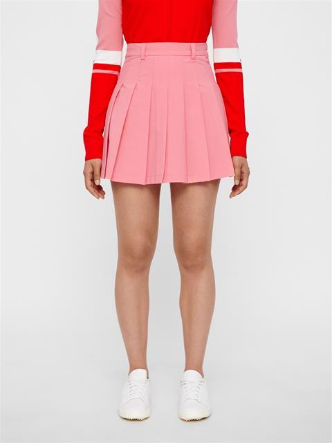 Womens Adina Micro Stretch Skirt Hubba Bubba