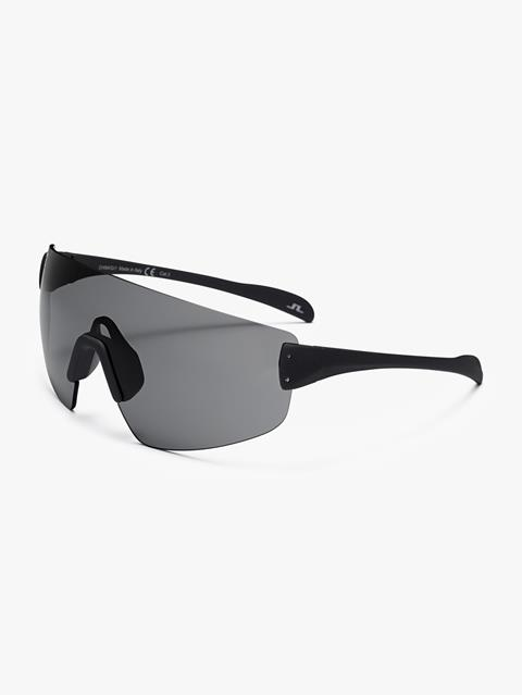 Mens CHIMI x JL Golf Glasses Golf Ginger