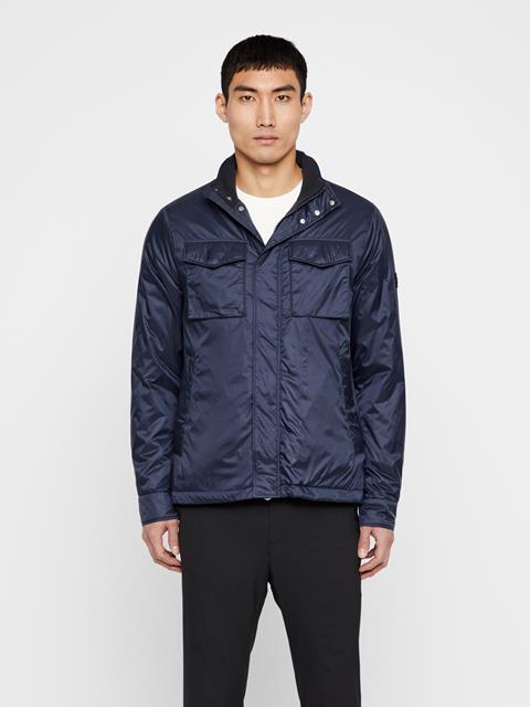 Dray Eco Jacket