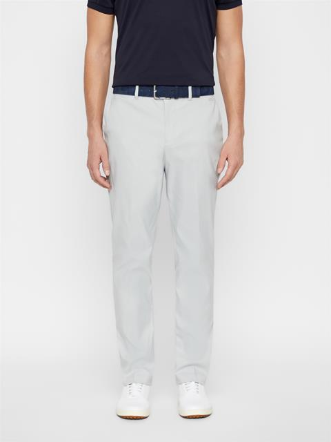 Mens Palmer Schoeller 3xDry Pants Stone Grey