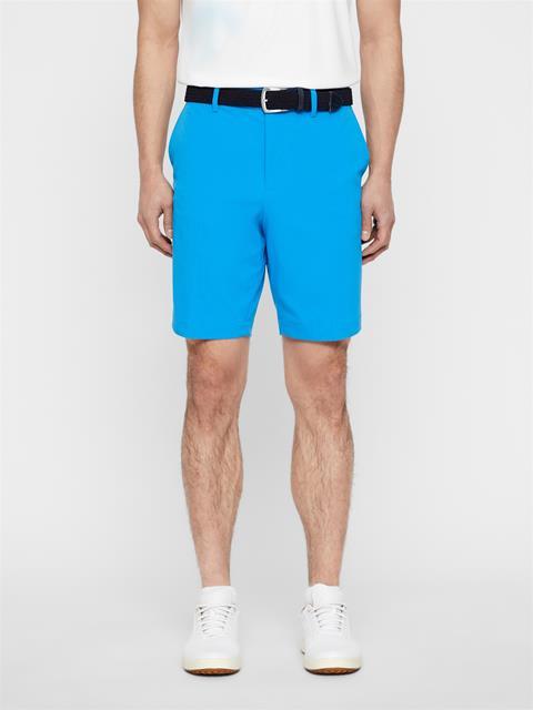 Mens High Vent Shorts True Blue