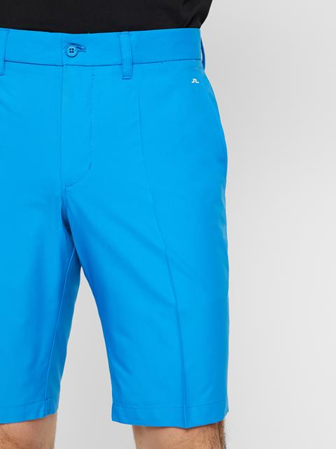 Mens Somle Light Poly Shorts True Blue