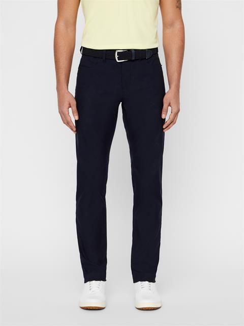 Mens 5-Pocket Schoeller 3xDry Pants JL Navy