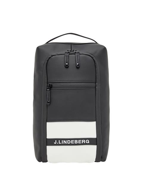 Mens Footwear Bag Black