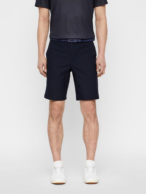 Mens Luca Schoeller 3xDry Shorts JL Navy
