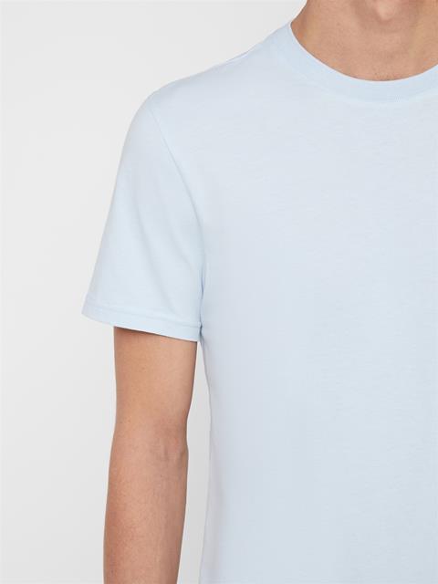 Mens Silo T-Shirt Skyrim