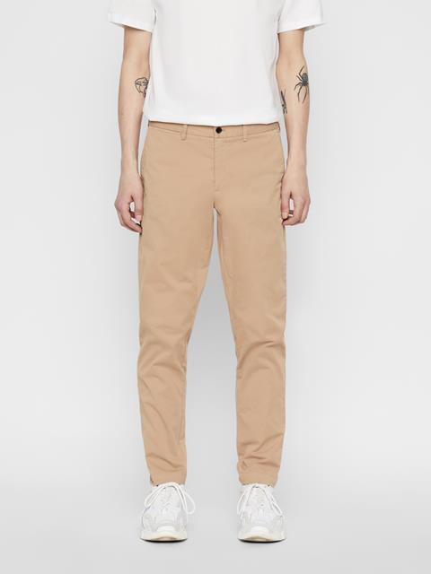 Mens Chaze Super Satin Pants Sheppard