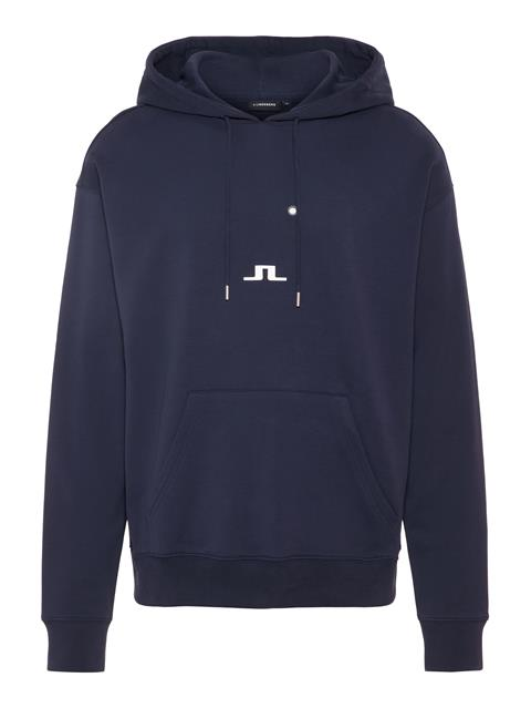 Mens Gordon JLJL Sweatshirt JL Navy