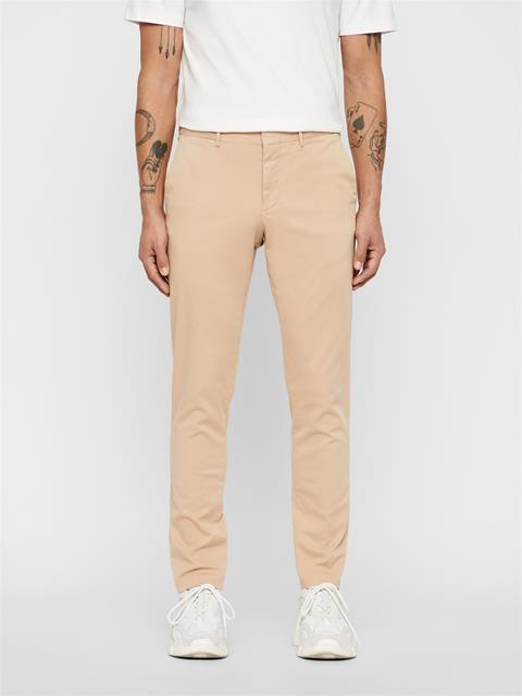 Mens Grant Twill Pants Sheppard